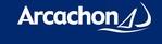 logo-arcachon